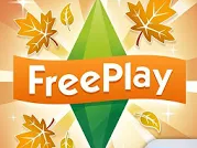 Download The Sims FreePlay Apk v5.41.0 Mod A Lot Of Money For android
