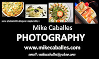 http://mikecaballes.com/