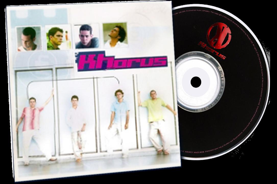 METALCORE DOWNLOAD GRATUITO CDS