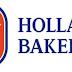 Daftar Harga Kue Holland Bakery Indonesia Terbaru 2018