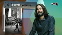 """Entrevista en el programa """"Online"""" de rtvCE"""
