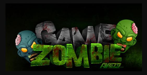 Game Zombie Terbaik di Android Modifikasi dan Ringan 2017