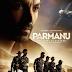 Parmanu: The Story of Pokhran 2018-HD DVDScr-720p/480p