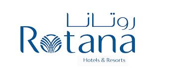 وظائف خالية فى فندق روتانا دبي بالامارات 2019