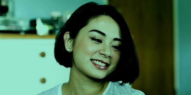 Keep short hair healthy