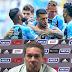 """Sport é goleado pelo Grêmio e Luxa pede que diretoria afaste os que """"envergonham"""""""