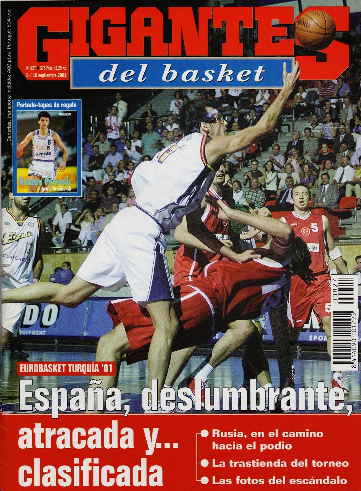 46e80e245d8 -¿Qué es lo que ha dejado de hacer todos estos años dedicados al baloncesto