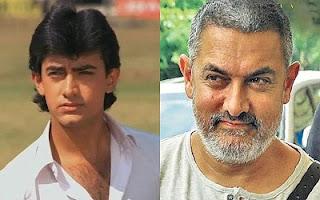 यह तस्वीरें बताती हैं की समय की मार आम लोगों पर ही नहीं बल्कि सितारों पर भी पड़ती है (Bollywood Stars Then And Now Images, Pica And Photos In Hindi), Bollywood stars most funny images in hindi, most interesting images of bollywood stars in hindi