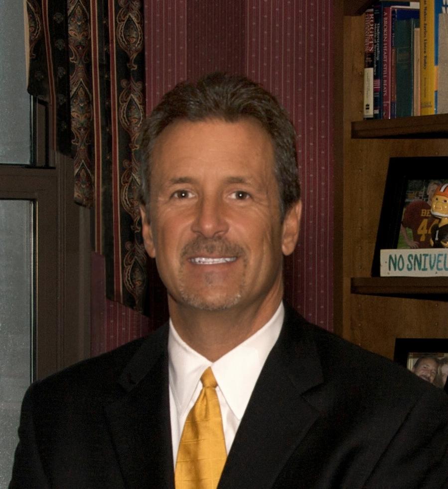 Michael W. Czack, Esq.: July 2012