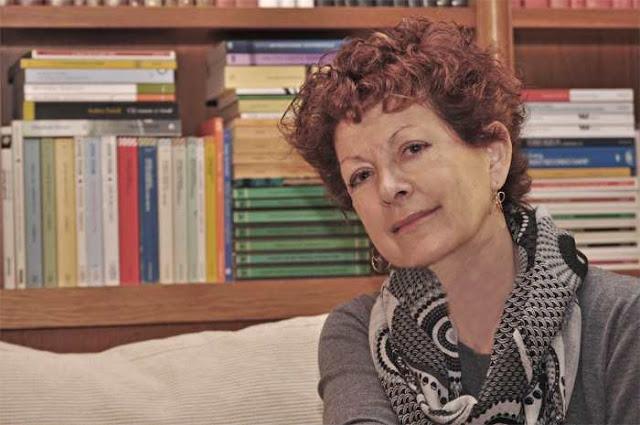 Scrittori-Susanna-De-Chiechi