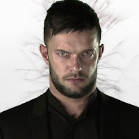 Finn Balor Profile and Bio