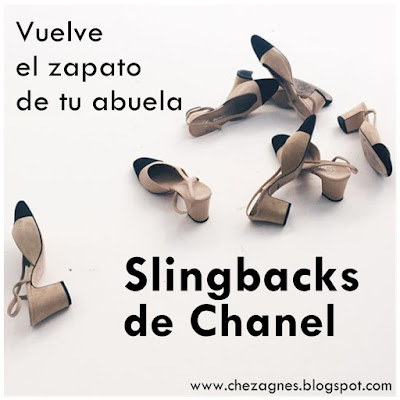 Chanel-Slingbacks-streetstyle-fashion-Chez Agnes