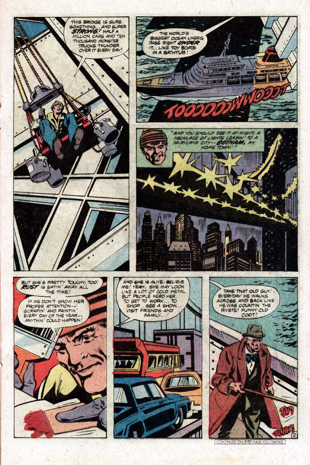 Detective Comics (1937) 492 Page 27