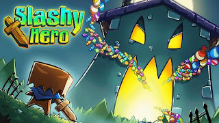 Slashy Hero