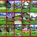 15 Studio Background HD Free Download