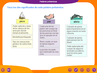 http://ceiploreto.es/sugerencias/juegos_educativos_2/3/Palabras_polisemicas/index.html