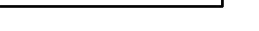 Cưng Chiều Ái Thê Hư Hỏng chap 36 - Trang 20
