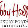49 Dunrobin Richardson Mediterranean Luxury Home Offered By Shuey Group of Ebby Halliday Realtors