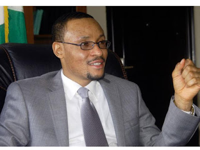 Chairman Code of Conduct Tribunal (CCT) Justice Danladi Umar defends budget