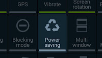 power-saving-mode-android