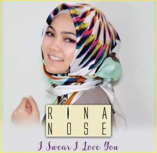 Kumpulan Lagu Rina Nose Mp3 Terbaru 2017 Paling Ngetop