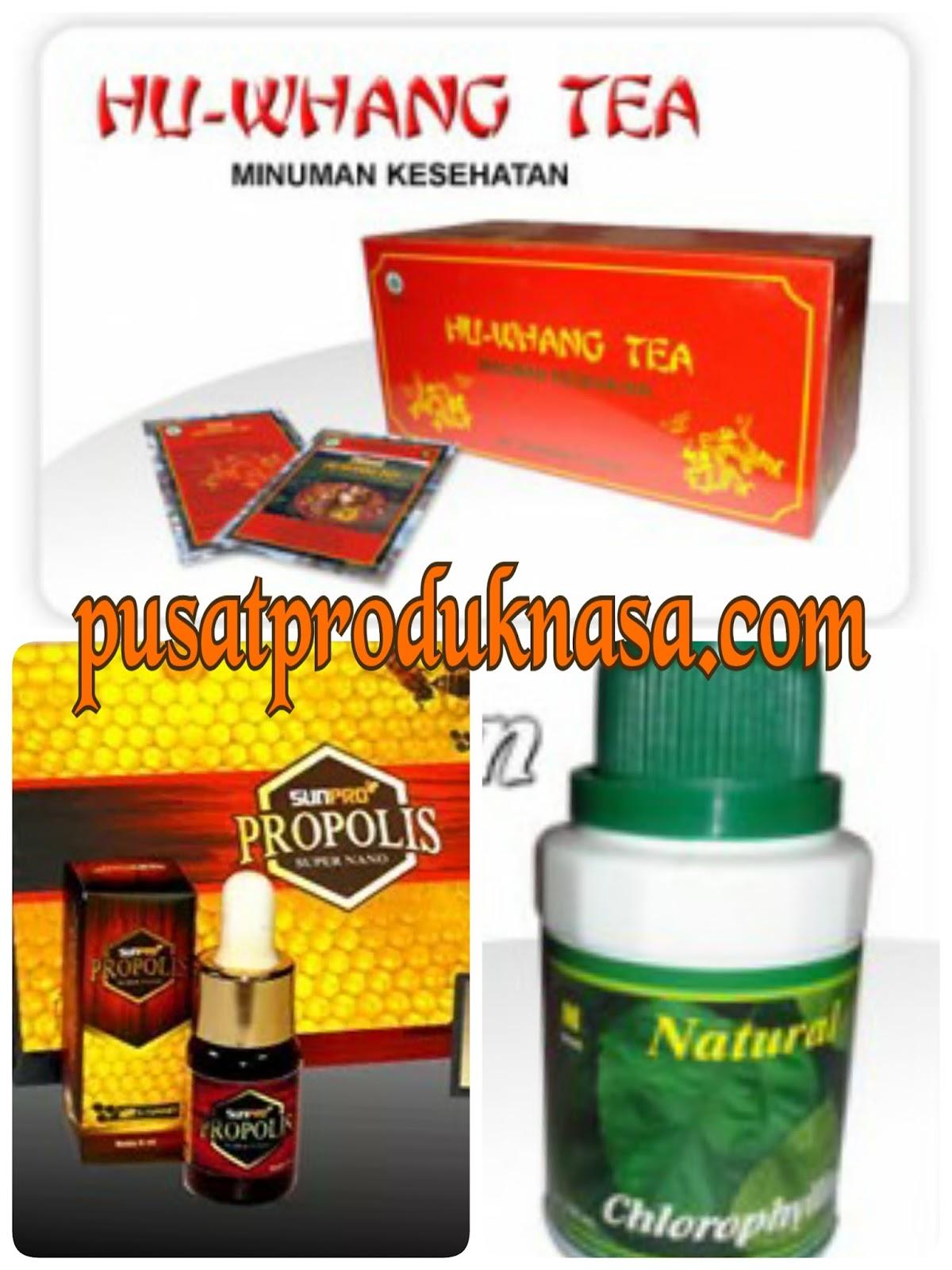 Obat Infeksi Saluran Kemih Sunpro Super Nano Propolis Nasa Paket Herbal Untuk Kencing Terdiri Dari Lecithin Chlorophylin Huwang Tea Dan