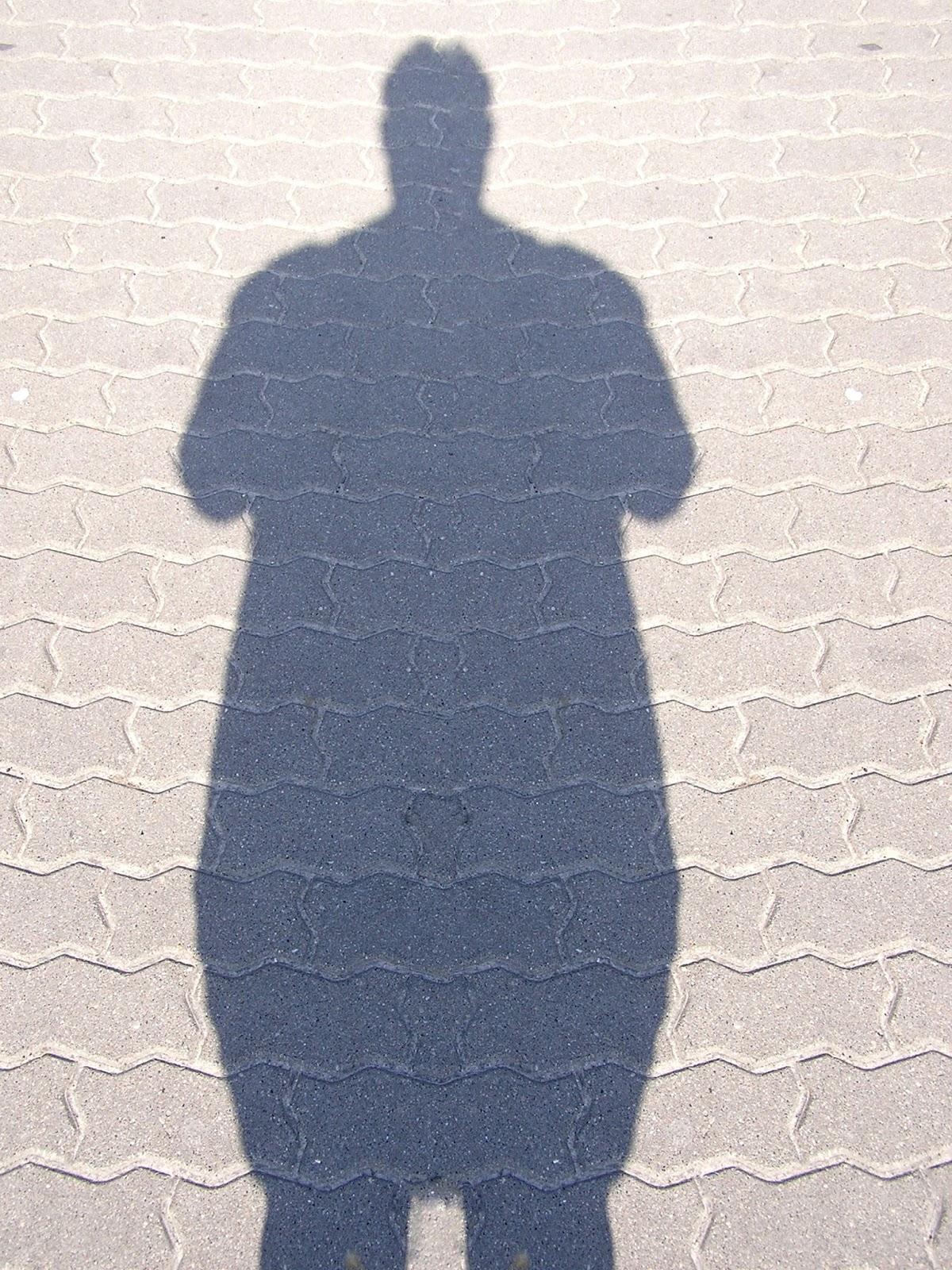 discriminar-peso-engorda-personas