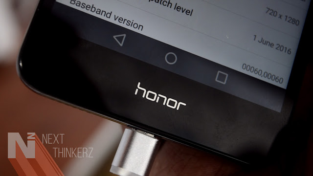 Honor Holly 3 Specs, Price and Availability In India.