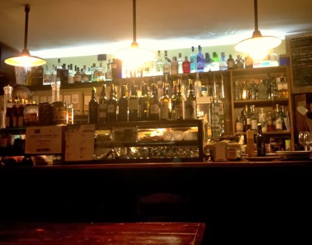 Best Wine Bars in Venice