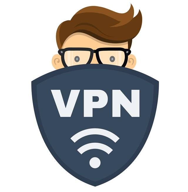 5 Fungsi Penting Dari Fitur VPN
