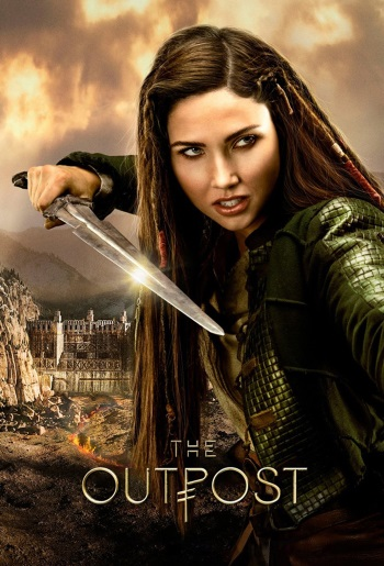 The Outpost Torrent