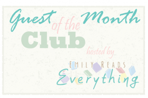 http://www.emilyreadseverything.com/