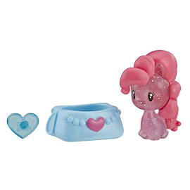 My Little Pony Blind Bags Wedding Bash Pinkie Pie Pony Cutie Mark Crew Figure