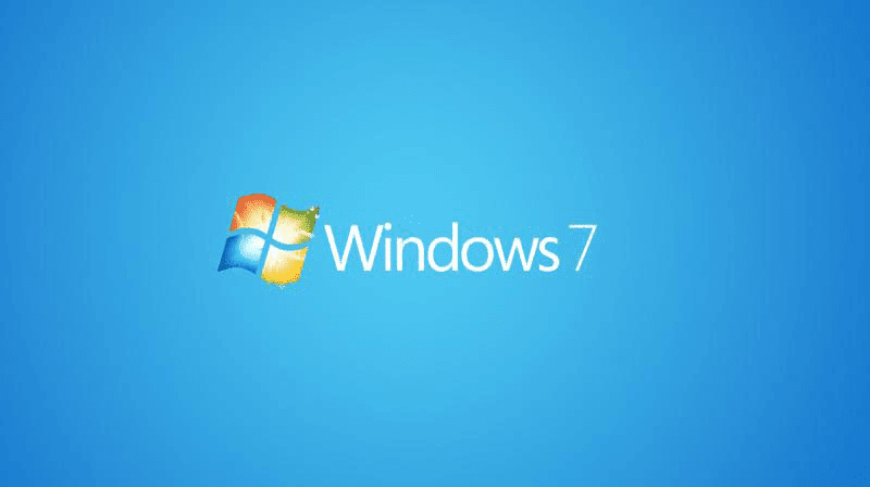 Windows 7 Extended Support to end in 2020