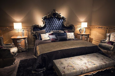Bedroom Decoration Ideas with Affordable Prices