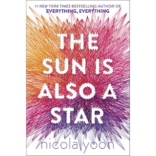 the-sun-is-also-a-star-book-cover