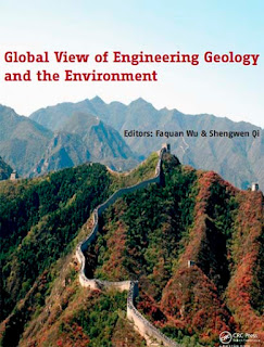 Global view of engineering geology and the environment - geolibrospdf