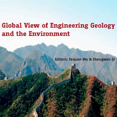 Global view of engineering geology