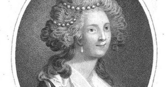 Royal ladies oldenburg