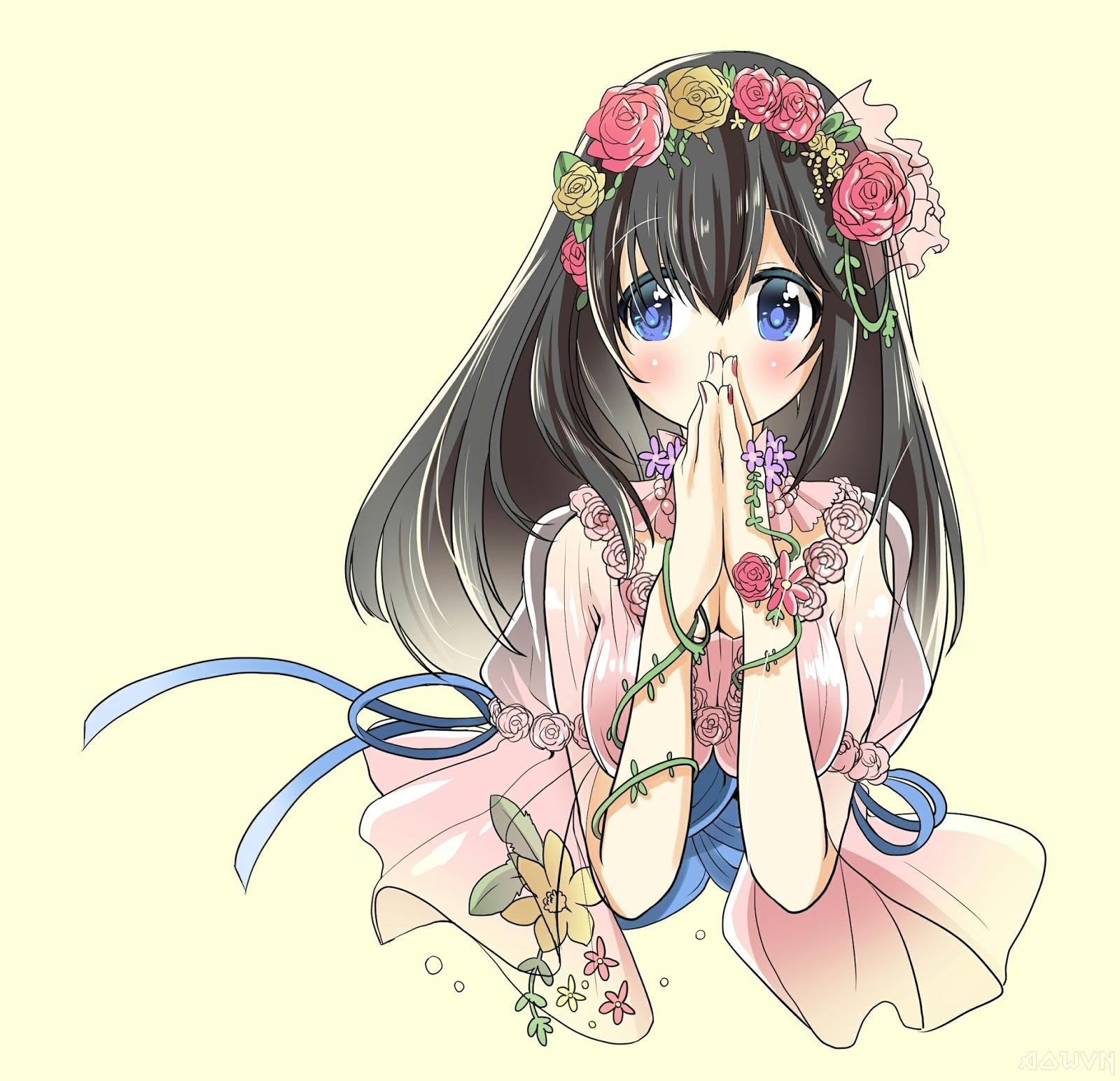 206 AowVN.org m - [ Hình Nền ] Anime cho điện thoại cực đẹp , cực độc | Wallpaper