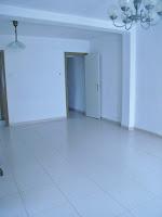 piso en venta calle la llosa castellon salon