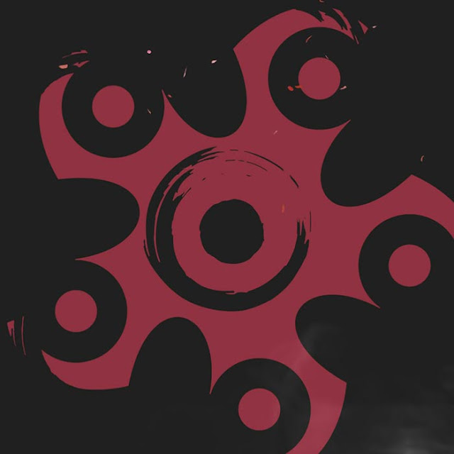 R6S Hibana Wallpaper Engine