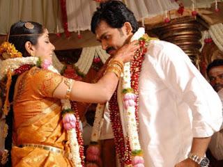 Photos of marriage, Pictures actor, Actor wedding photos