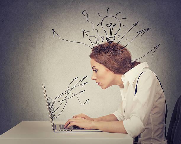 3 Cara Meneliti kesalahan Ejaan Tulisan Blog