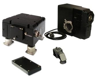 Система аудіо-відеореєстрації Савро-27У7