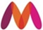 Myntra Acquires Bangalore Based InLogg