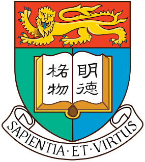 The University of Hong Kong Scholarships Fellowships