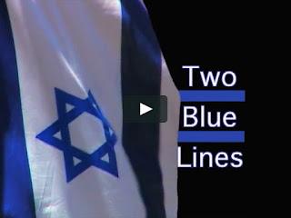 https://vimeo.com/102777023