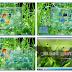 Tema Full Glass untuk Windows 7