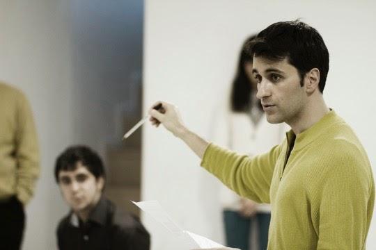 director-escuela-teatro-aficionarts
